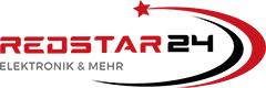 RedStar24