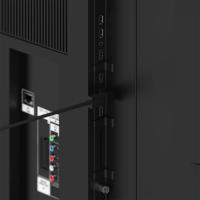 HDMI Winkelstecker 90° & 270° gewinkelt Kabel Verbinder Winkel Adapter HD 4K UHD